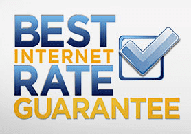 Best Guarantee